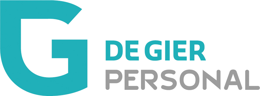 de Gier Personal – Professional Recruiting & Executive Search